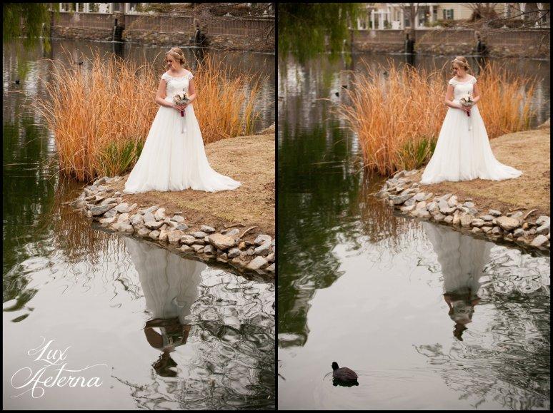 cassia-karin-photograph-tall-bride-short-groom-grace-community-church-sun-valley-california-wedding083.jpg