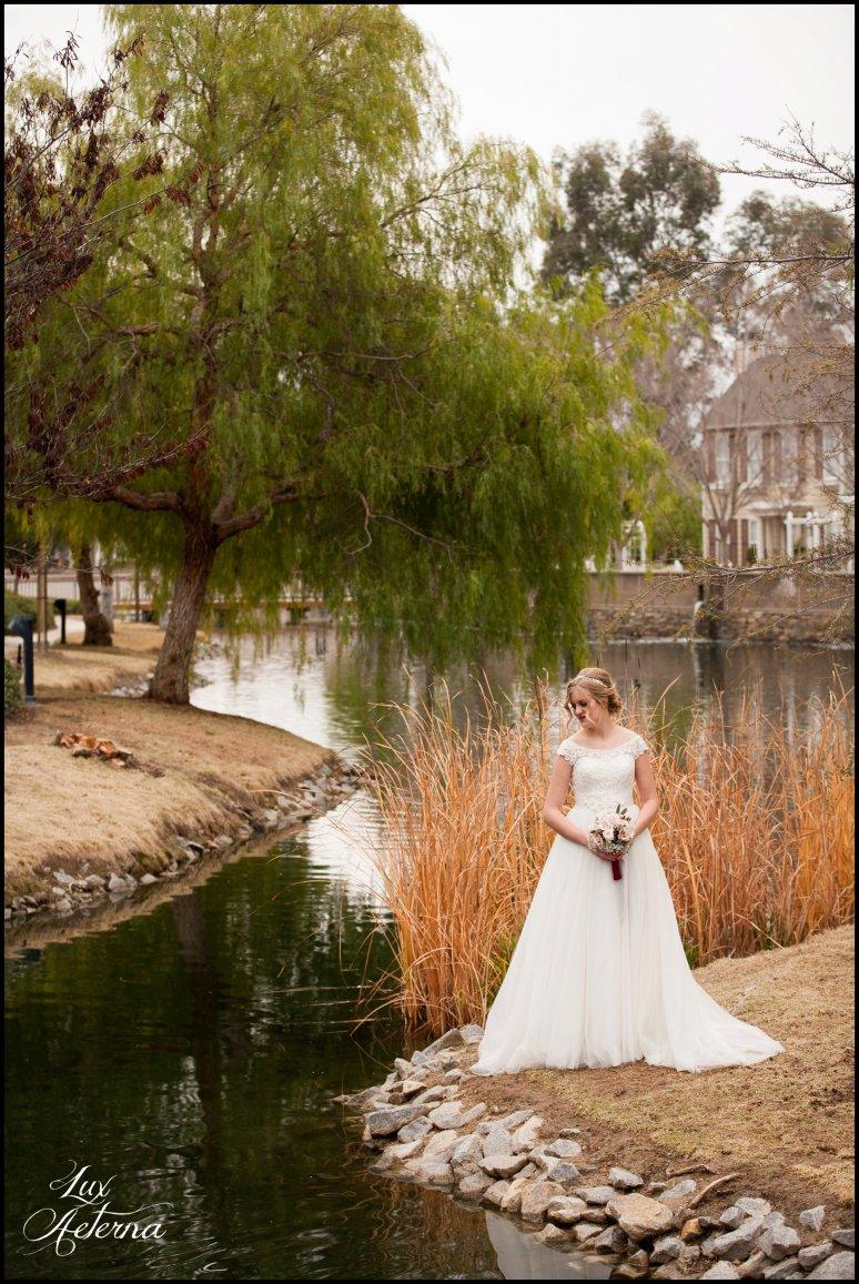 cassia-karin-photograph-tall-bride-short-groom-grace-community-church-sun-valley-california-wedding084.jpg