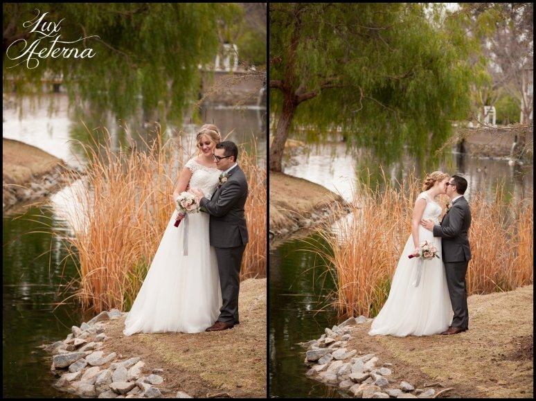 cassia-karin-photograph-tall-bride-short-groom-grace-community-church-sun-valley-california-wedding085.jpg