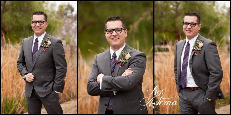 cassia-karin-photograph-tall-bride-short-groom-grace-community-church-sun-valley-california-wedding087.jpg