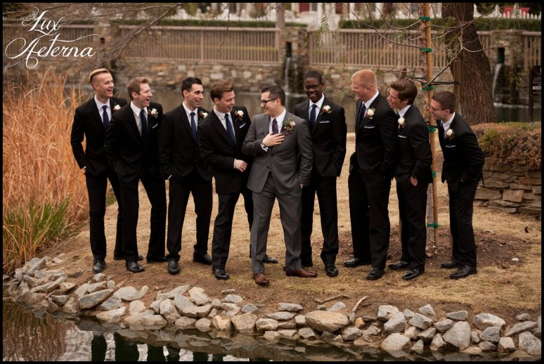 cassia-karin-photograph-tall-bride-short-groom-grace-community-church-sun-valley-california-wedding089.jpg