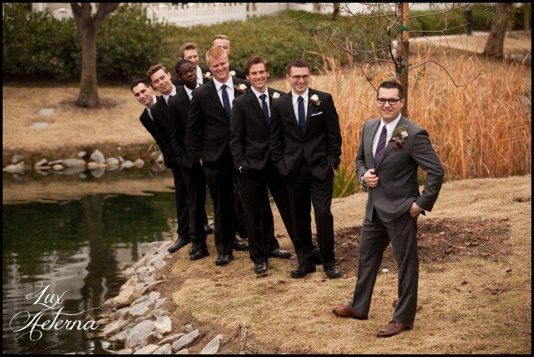 cassia-karin-photograph-tall-bride-short-groom-grace-community-church-sun-valley-california-wedding090.jpg