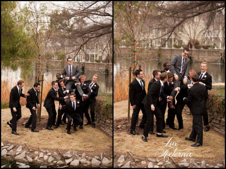 cassia-karin-photograph-tall-bride-short-groom-grace-community-church-sun-valley-california-wedding091.jpg