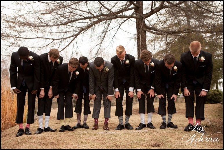 cassia-karin-photograph-tall-bride-short-groom-grace-community-church-sun-valley-california-wedding095.jpg