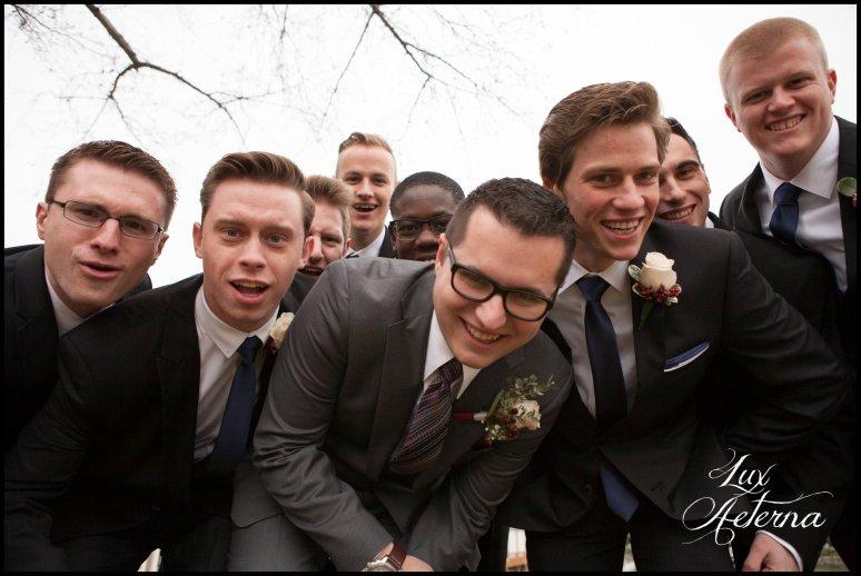 cassia-karin-photograph-tall-bride-short-groom-grace-community-church-sun-valley-california-wedding096.jpg