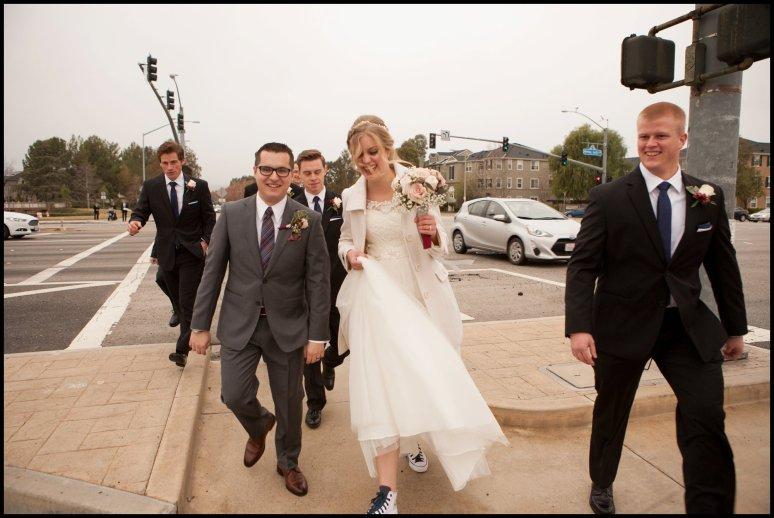cassia-karin-photograph-tall-bride-short-groom-grace-community-church-sun-valley-california-wedding100.jpg