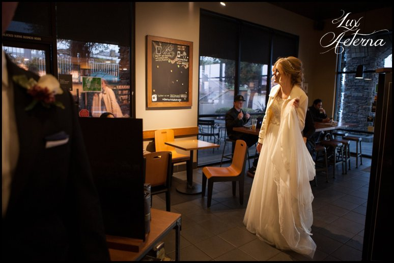 cassia-karin-photograph-tall-bride-short-groom-grace-community-church-sun-valley-california-wedding102.jpg