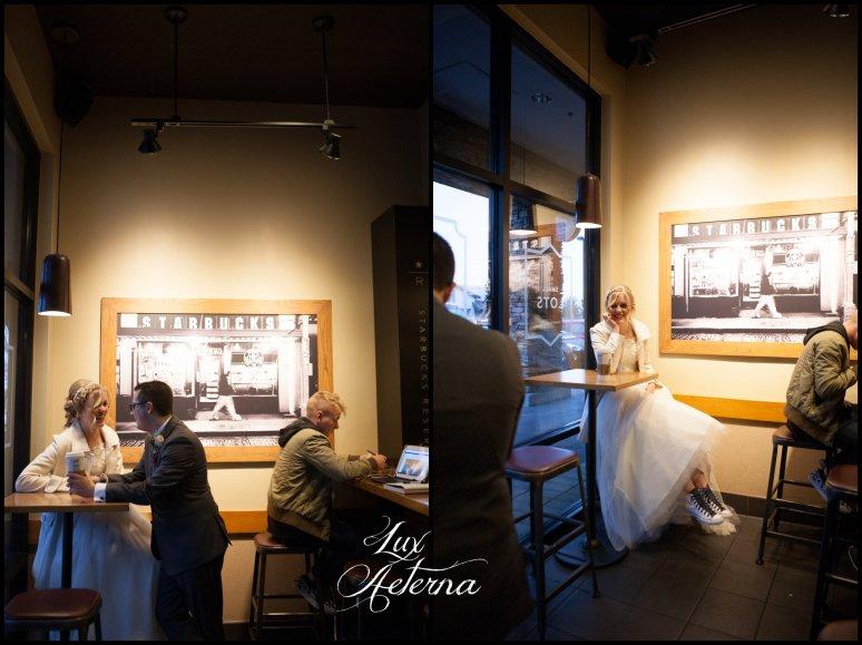 cassia-karin-photograph-tall-bride-short-groom-grace-community-church-sun-valley-california-wedding104.jpg