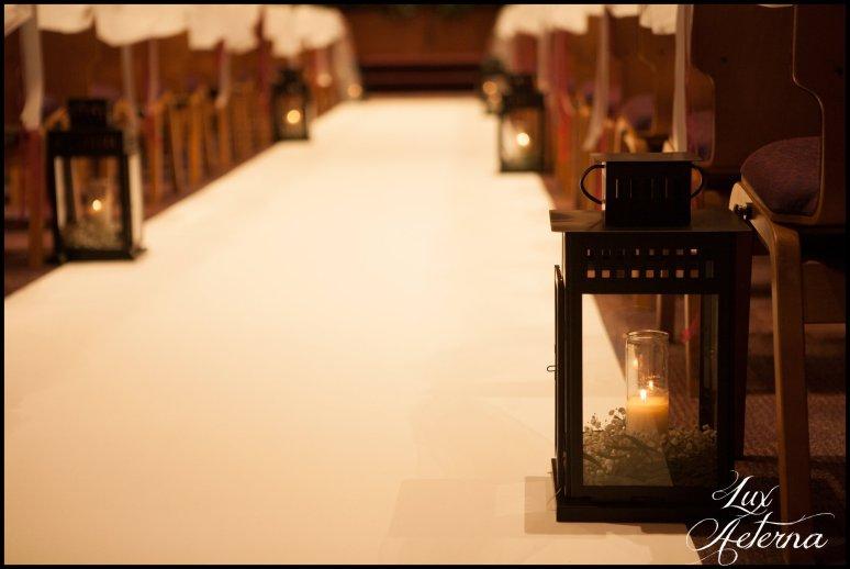 cassia-karin-photograph-tall-bride-short-groom-grace-community-church-sun-valley-california-wedding108.jpg