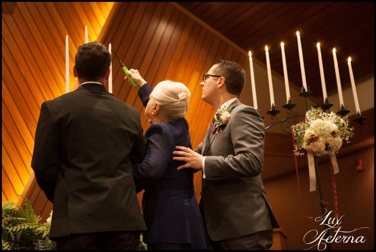cassia-karin-photograph-tall-bride-short-groom-grace-community-church-sun-valley-california-wedding109.jpg