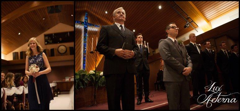 cassia-karin-photograph-tall-bride-short-groom-grace-community-church-sun-valley-california-wedding111.jpg