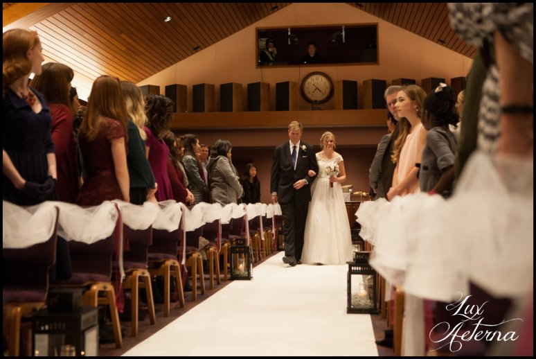 cassia-karin-photograph-tall-bride-short-groom-grace-community-church-sun-valley-california-wedding112.jpg