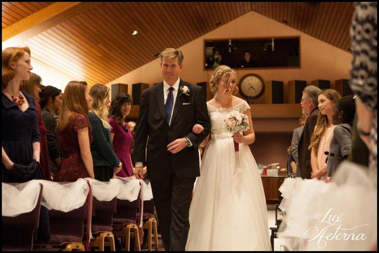 cassia-karin-photograph-tall-bride-short-groom-grace-community-church-sun-valley-california-wedding113.jpg