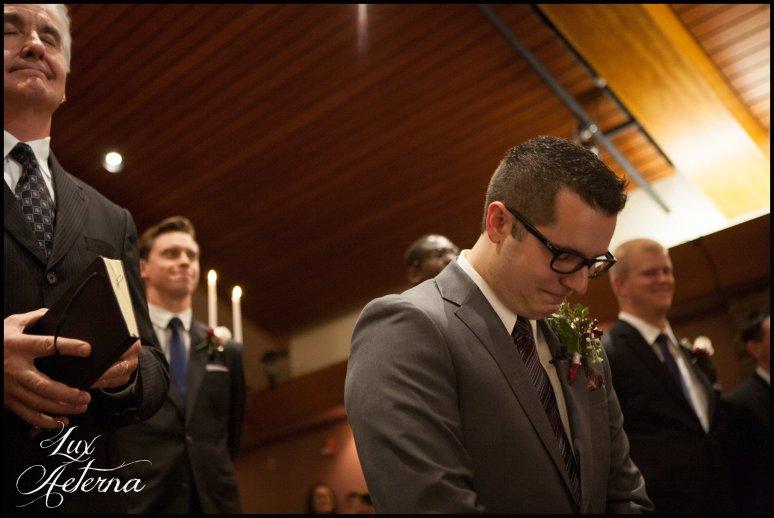 cassia-karin-photograph-tall-bride-short-groom-grace-community-church-sun-valley-california-wedding114.jpg