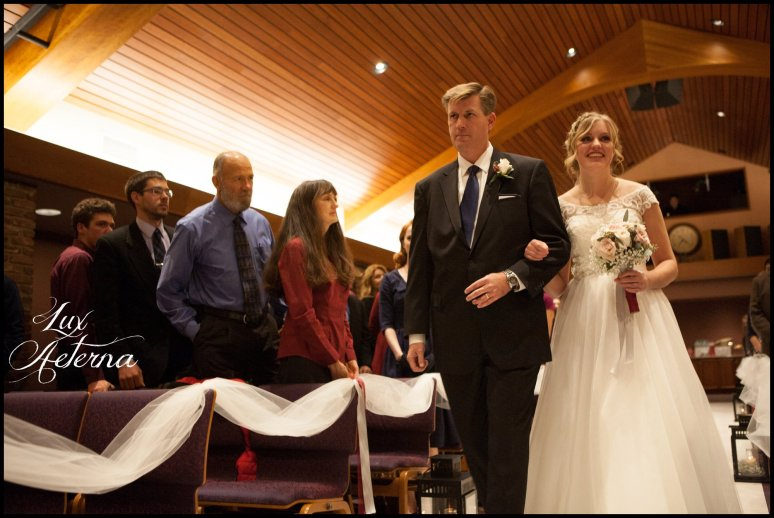 cassia-karin-photograph-tall-bride-short-groom-grace-community-church-sun-valley-california-wedding115.jpg
