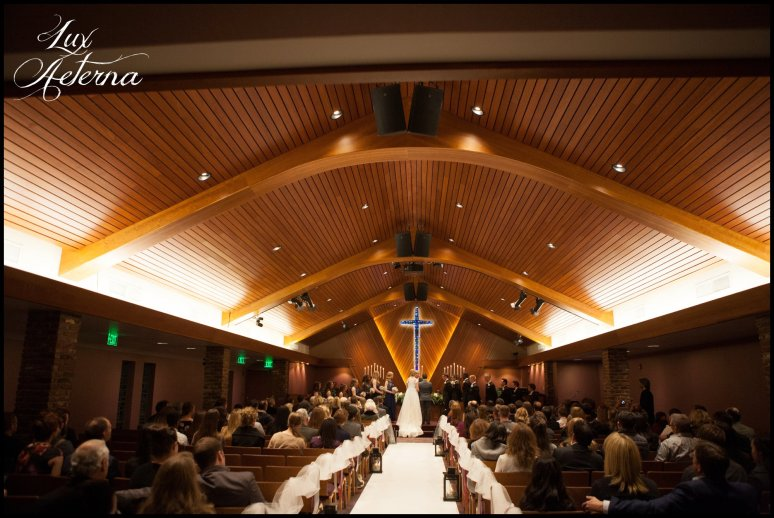 cassia-karin-photograph-tall-bride-short-groom-grace-community-church-sun-valley-california-wedding116.jpg