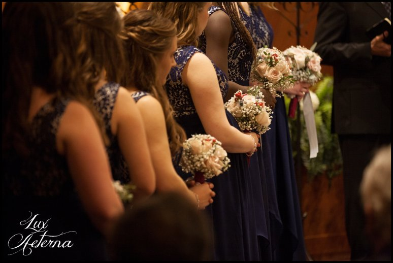 cassia-karin-photograph-tall-bride-short-groom-grace-community-church-sun-valley-california-wedding117.jpg