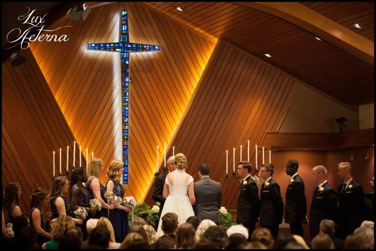 cassia-karin-photograph-tall-bride-short-groom-grace-community-church-sun-valley-california-wedding118.jpg
