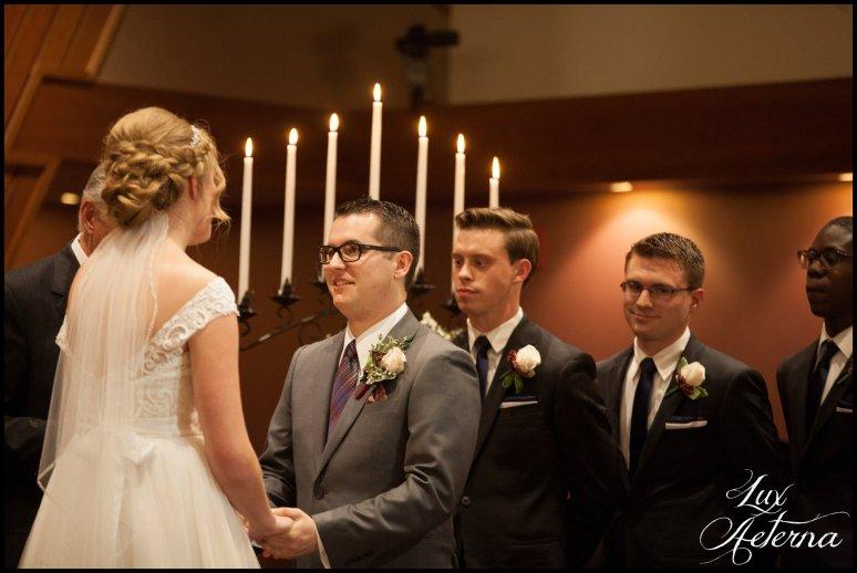 cassia-karin-photograph-tall-bride-short-groom-grace-community-church-sun-valley-california-wedding119.jpg
