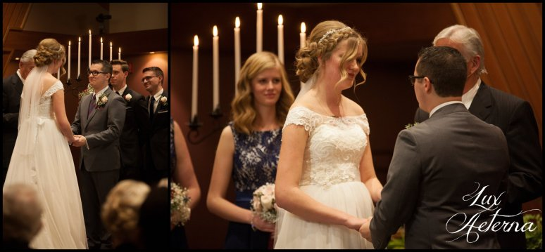cassia-karin-photograph-tall-bride-short-groom-grace-community-church-sun-valley-california-wedding120.jpg