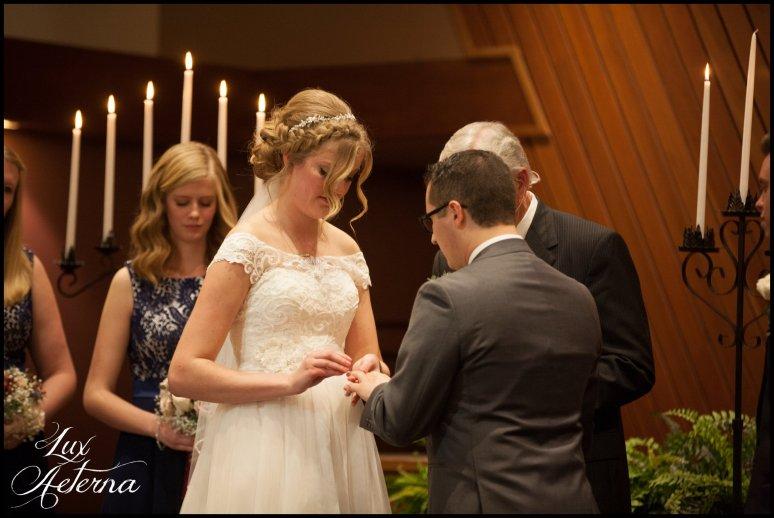 cassia-karin-photograph-tall-bride-short-groom-grace-community-church-sun-valley-california-wedding121.jpg