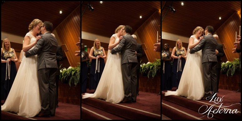 cassia-karin-photograph-tall-bride-short-groom-grace-community-church-sun-valley-california-wedding124.jpg