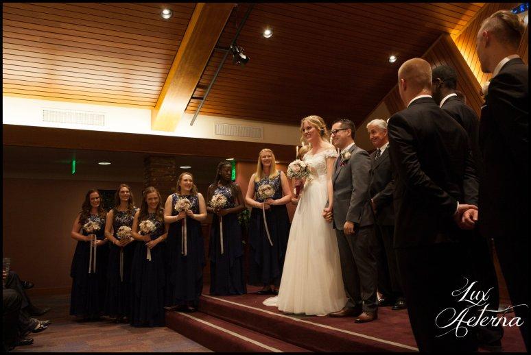 cassia-karin-photograph-tall-bride-short-groom-grace-community-church-sun-valley-california-wedding125.jpg