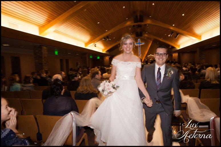cassia-karin-photograph-tall-bride-short-groom-grace-community-church-sun-valley-california-wedding126.jpg