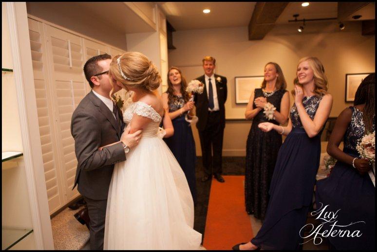 cassia-karin-photograph-tall-bride-short-groom-grace-community-church-sun-valley-california-wedding127.jpg