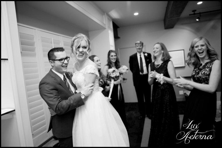 cassia-karin-photograph-tall-bride-short-groom-grace-community-church-sun-valley-california-wedding128.jpg