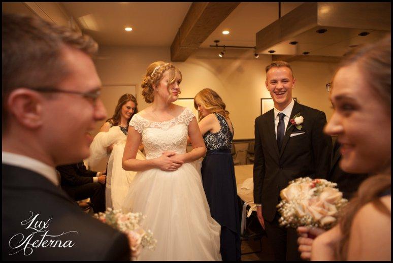 cassia-karin-photograph-tall-bride-short-groom-grace-community-church-sun-valley-california-wedding129.jpg