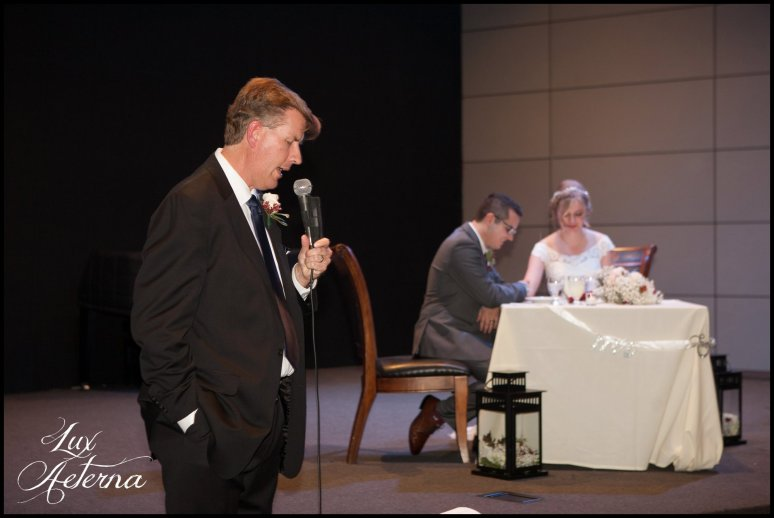 cassia-karin-photograph-tall-bride-short-groom-grace-community-church-sun-valley-california-wedding134.jpg