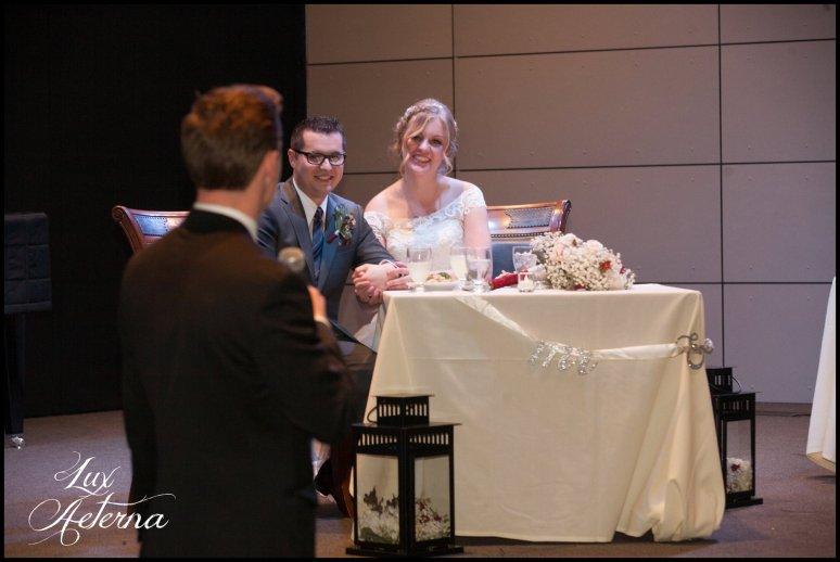 cassia-karin-photograph-tall-bride-short-groom-grace-community-church-sun-valley-california-wedding138.jpg