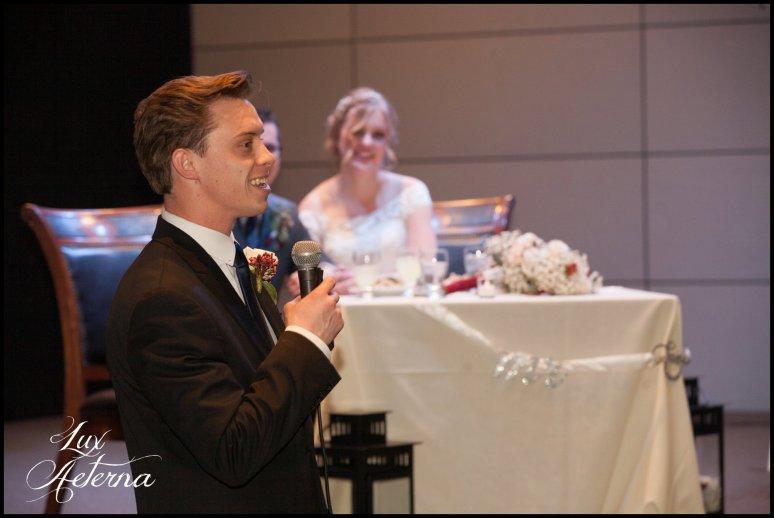 cassia-karin-photograph-tall-bride-short-groom-grace-community-church-sun-valley-california-wedding139.jpg