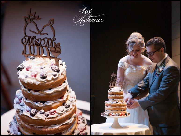 cassia-karin-photograph-tall-bride-short-groom-grace-community-church-sun-valley-california-wedding142.jpg