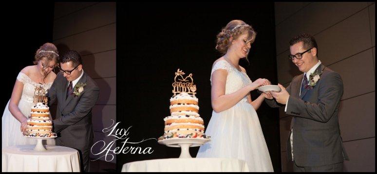 cassia-karin-photograph-tall-bride-short-groom-grace-community-church-sun-valley-california-wedding143.jpg