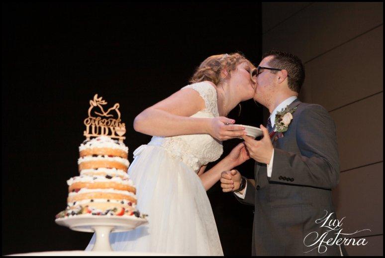 cassia-karin-photograph-tall-bride-short-groom-grace-community-church-sun-valley-california-wedding144.jpg