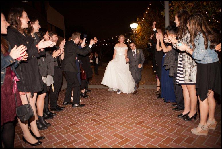 cassia-karin-photograph-tall-bride-short-groom-grace-community-church-sun-valley-california-wedding145.jpg