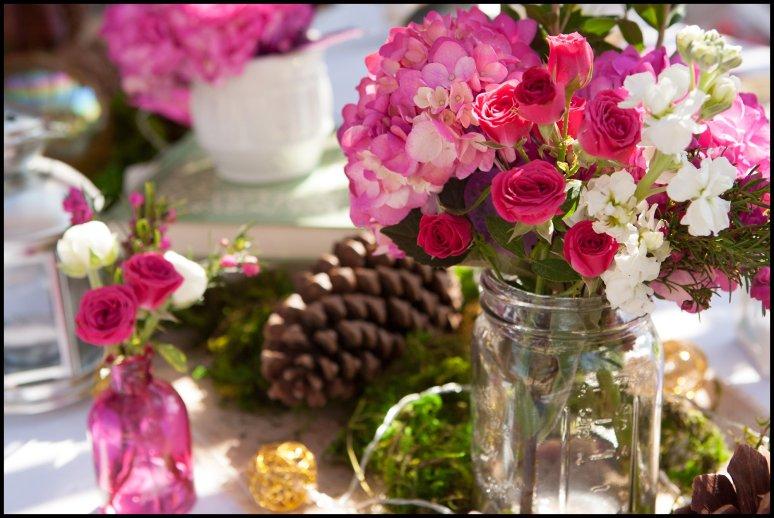 cassia_karin_photography_bridal_shower_pink_best_friends_besties_future_mrs_santa_clarita_california-0004.jpg