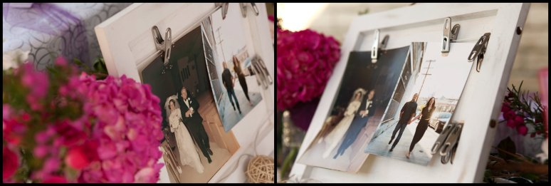 cassia_karin_photography_bridal_shower_pink_best_friends_besties_future_mrs_santa_clarita_california-0010.jpg