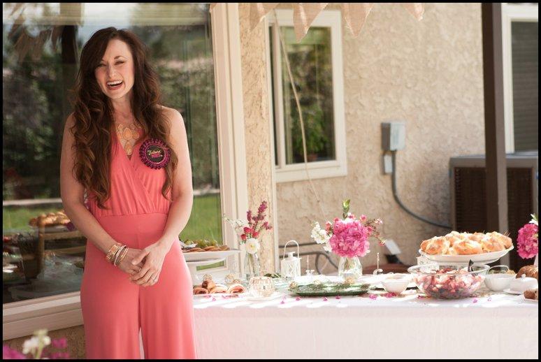 cassia_karin_photography_bridal_shower_pink_best_friends_besties_future_mrs_santa_clarita_california-0054.jpg