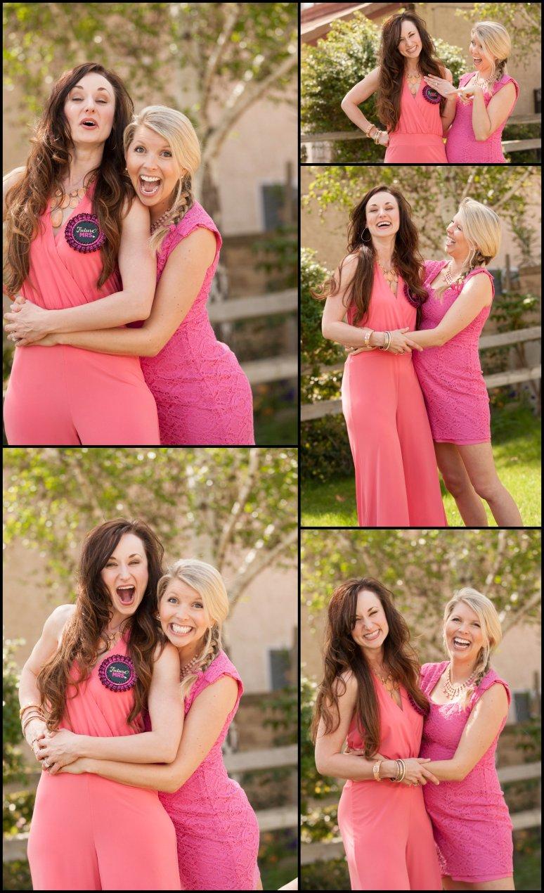 cassia_karin_photography_bridal_shower_pink_best_friends_besties_future_mrs_santa_clarita_california-0162.jpg