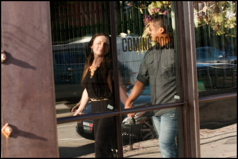 cassia_karin_photography_elizabeth_froh_downtown_los_angeles_sky_line_art_district_street_art_engagement_shoot0016.jpg