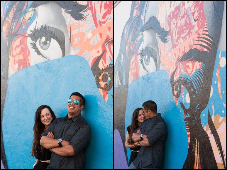 cassia_karin_photography_elizabeth_froh_downtown_los_angeles_sky_line_art_district_street_art_engagement_shoot0019.jpg