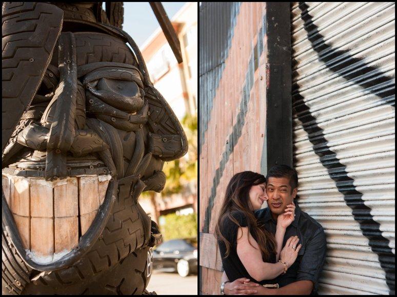 cassia_karin_photography_elizabeth_froh_downtown_los_angeles_sky_line_art_district_street_art_engagement_shoot0020.jpg