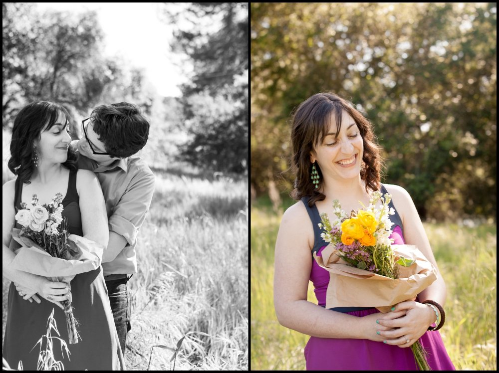 blog_cassia_karin_photography_lux_aeterna_lili_max_engagement_shoot_field_green_picnic_thousand_oaks_southern_california_purple_dress_curls-16.jpg