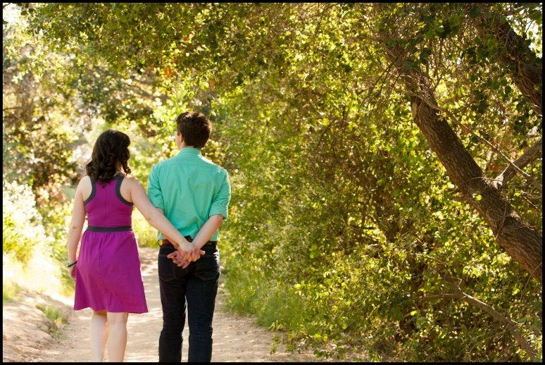 blog_cassia_karin_photography_lux_aeterna_lili_max_engagement_shoot_field_green_picnic_thousand_oaks_southern_california_purple_dress_curls-31.jpg