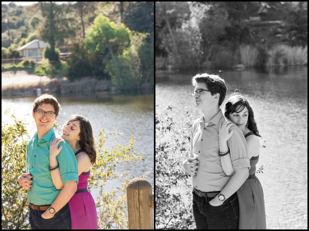 blog_cassia_karin_photography_lux_aeterna_lili_max_engagement_shoot_field_green_picnic_thousand_oaks_southern_california_purple_dress_curls-36.jpg