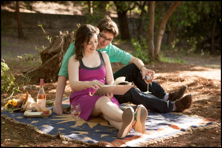 blog_cassia_karin_photography_lux_aeterna_lili_max_engagement_shoot_field_green_picnic_thousand_oaks_southern_california_purple_dress_curls-42.jpg