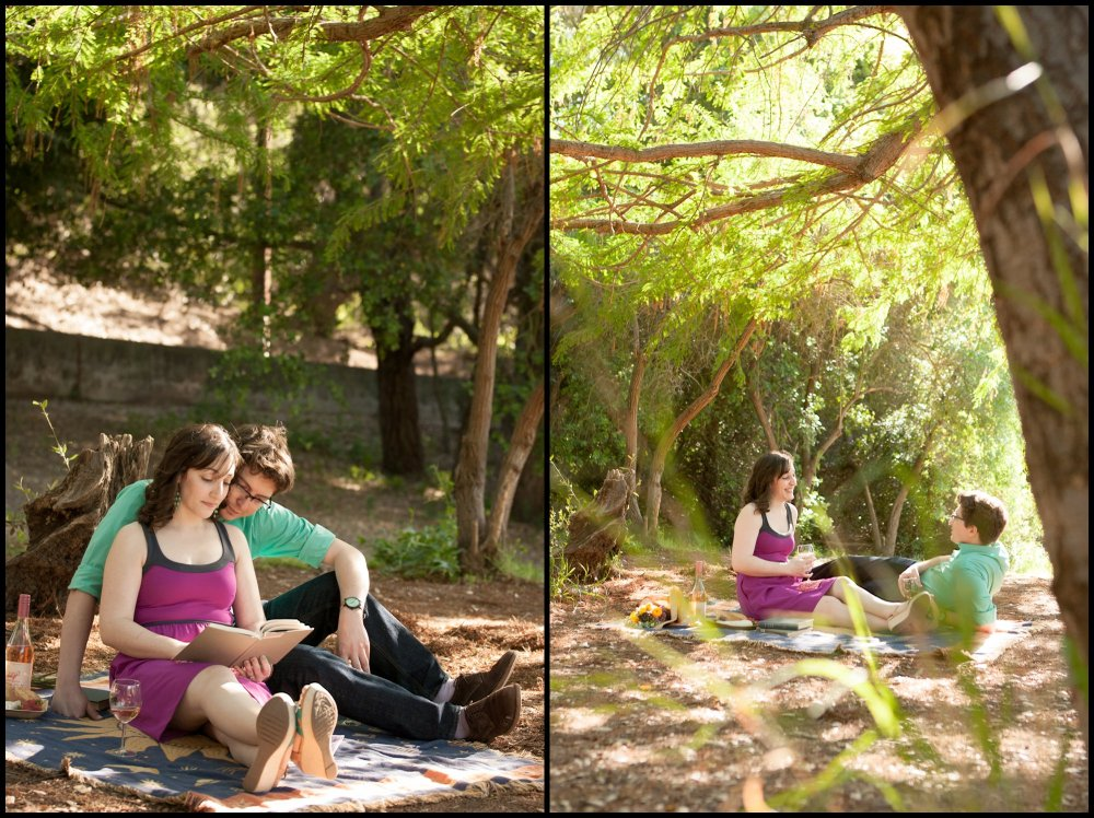 blog_cassia_karin_photography_lux_aeterna_lili_max_engagement_shoot_field_green_picnic_thousand_oaks_southern_california_purple_dress_curls-43.jpg